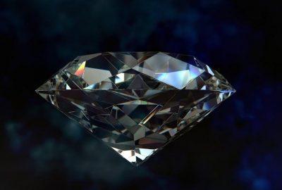 Med diamantboring kan du få klaret mange arbejdsopgaver
