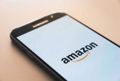 Sådan bliver du bedre til Amazon Web Services