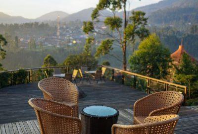 Hvilke terrassebrædder skal du vælge til din terrasse?