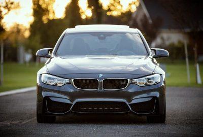 Find de bedste brugte biler online